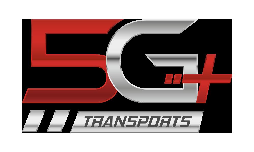 Transports 5G+